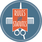 Rules and statutes